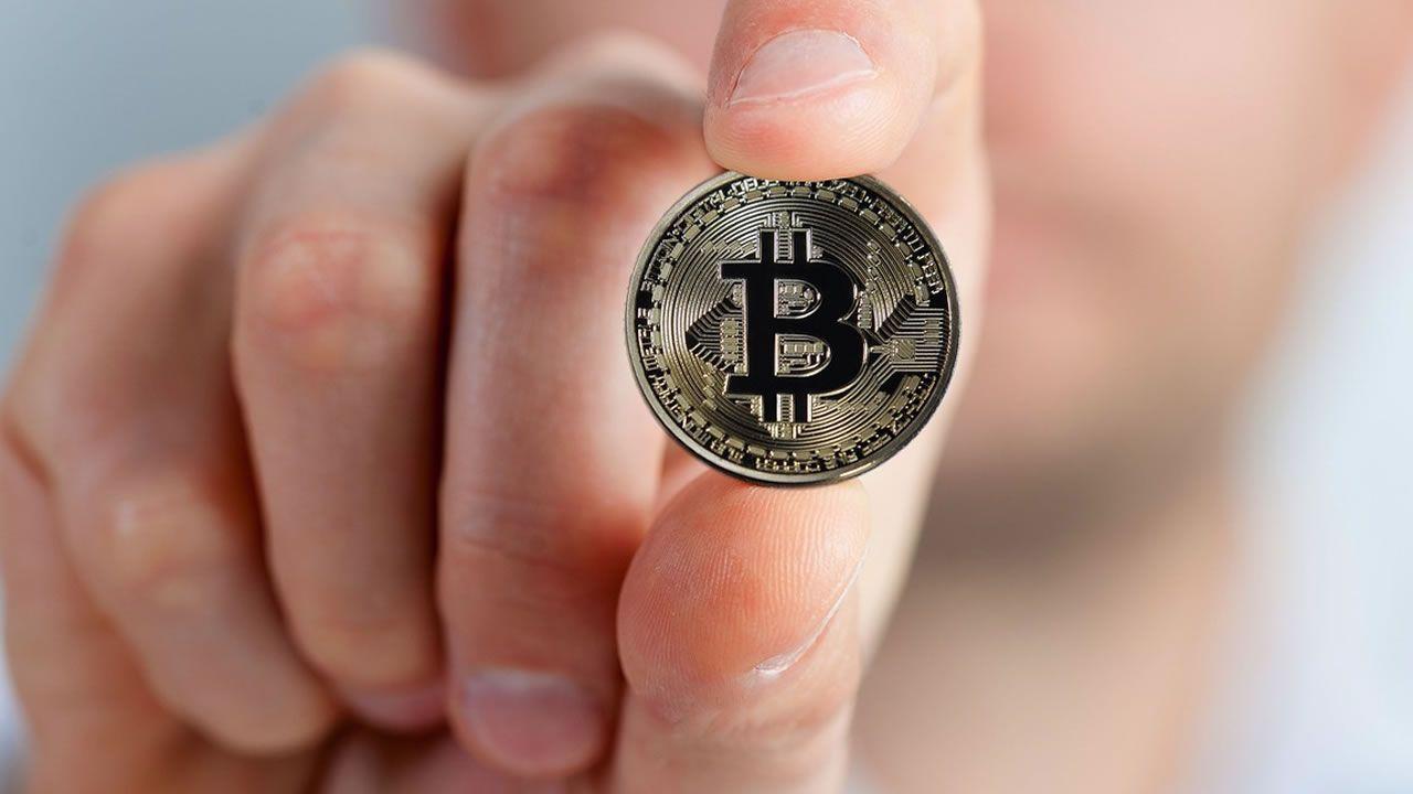 Bitcoin: Cinco mitos que necesitas entender de esta criptomoneda