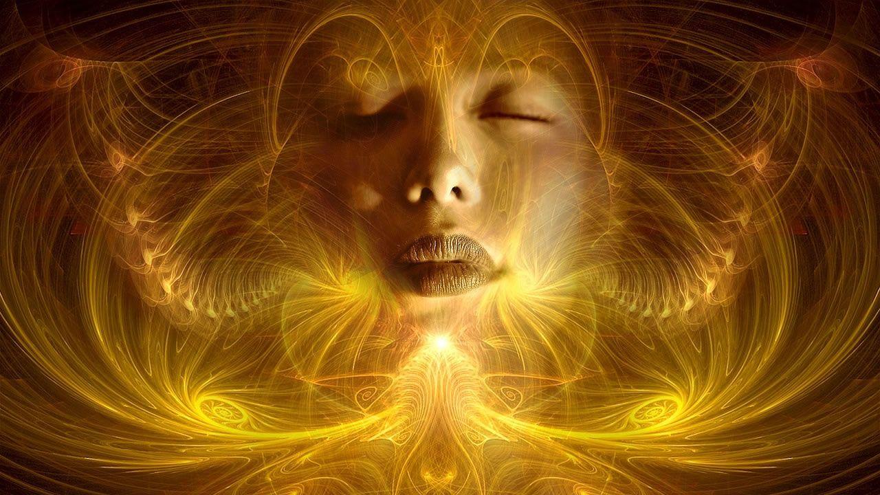 ¿Existen millones de personas que proceden de un linaje «divino» extraterrestre?