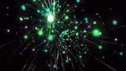 Físicos descubren una nueva forma de materia: El «Excitonium»