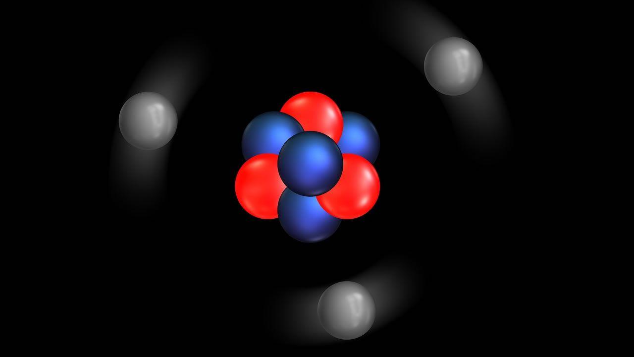 Físicos logran rastrear partículas «secretas», pensadas como imposibles