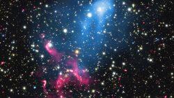 Encuentran la fuente de misteriosas señales cósmicas