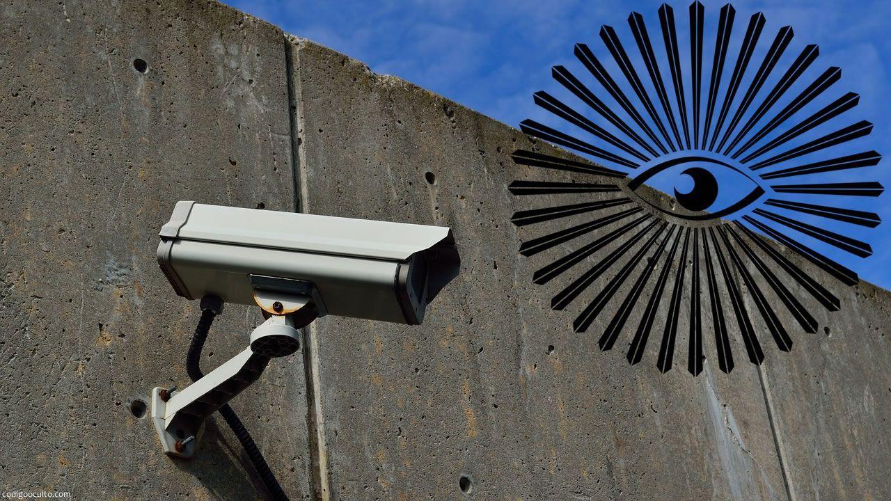Dragonfly Eye: Inteligencia artificial puede identificar a 2 mil millones de personas en segundos
