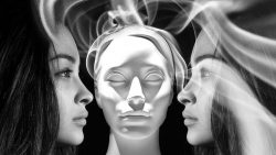 Médico afirma que los humanos se transforman en «nuevos seres» al regresar de la muerte