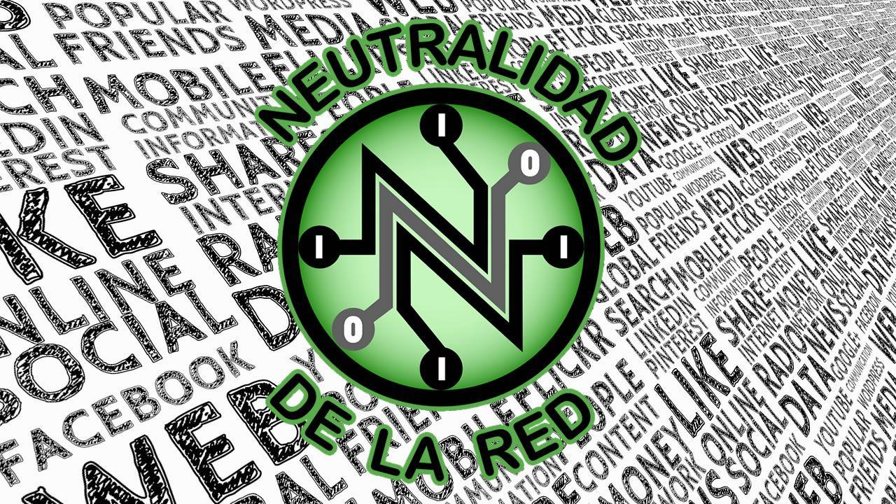 ¿Qué es la Neutralidad de la Red?