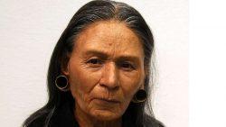 Así lucía la «Reina de Huarmey» una gobernante de Perú hace 1.200 años