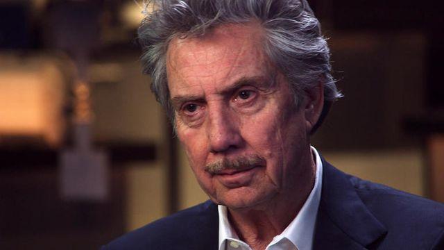 Robert Bigelow, empresario y socio de NASA, está implicado en el programa del Pentágono referido a investigar la posible amenaza de los Ovnis. Bigelow es un creyente, y dijo: «Estoy completamente convencido que los extraterrestres están entre nosotros».