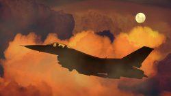 Según analista: Tercera Guerra Mundial podría desatarse en estos 5 lugares