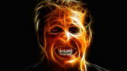 Vampiros energéticos: Cuidado con quienes roban tu energía: ¿Cómo protegerse?