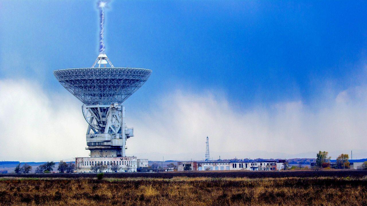 Astrónomos hallan la fuente de misteriosas señales provenientes del espacio
