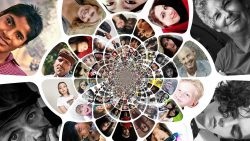 Investigadores de Harvard descubren un lenguaje universal