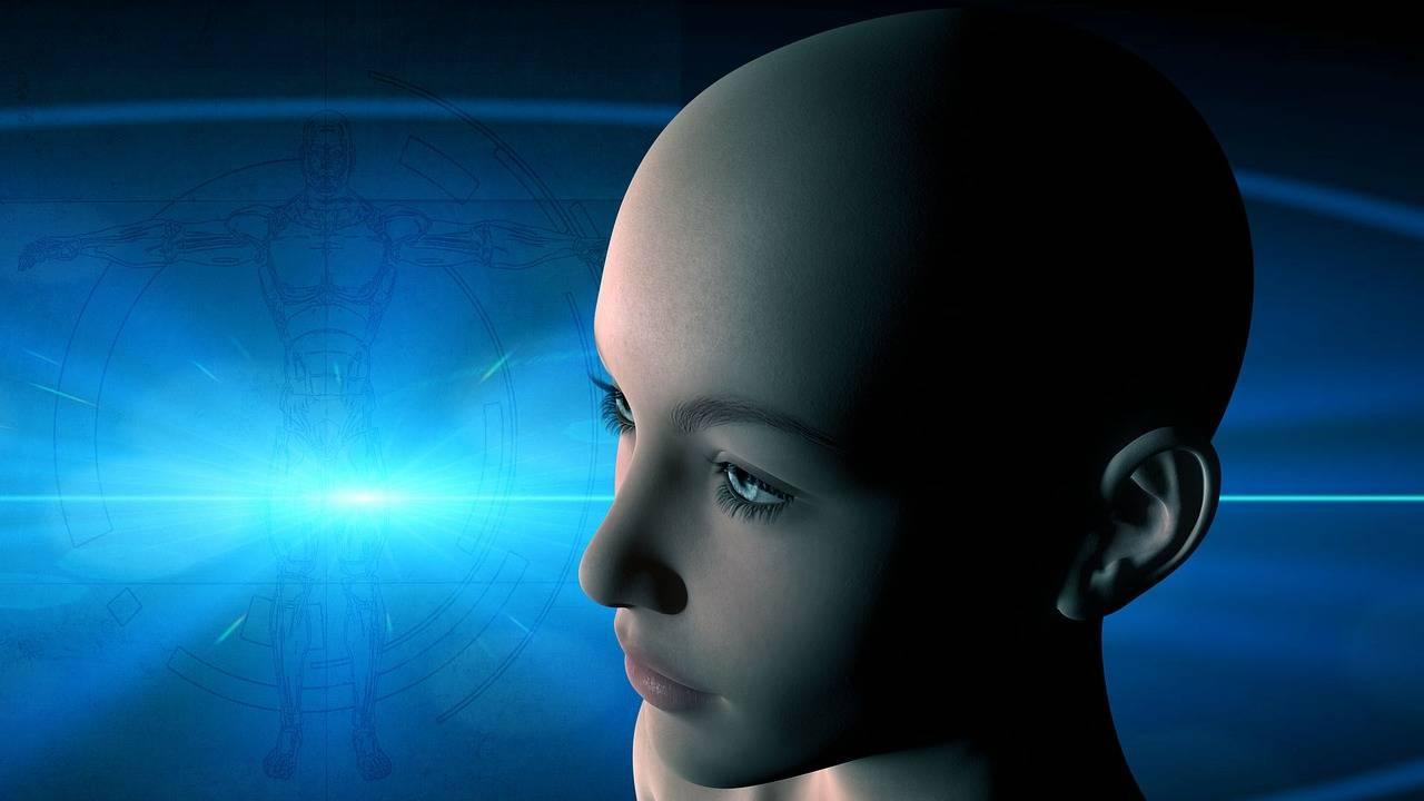 Desarrollan inteligencia artificial que puede predecir la muerte