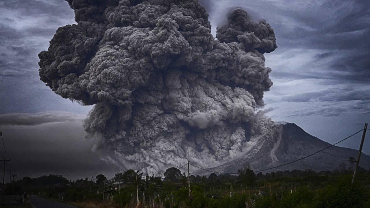 Geoingeniería causaría un acelerado cambio climático mortal, indica nuevo estudio