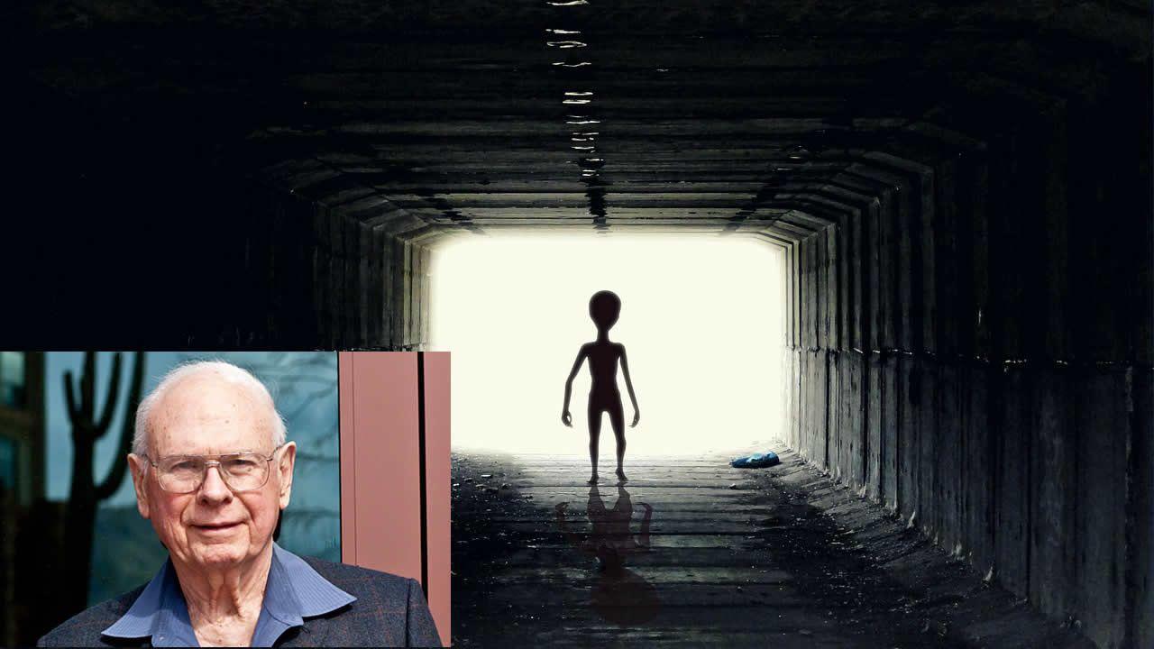 EXTRATERRESTRES COOPERAN CON COMPLEJO MILITAR - Página 3 Gobierno-de-eeuu-oculta-evidencias-extraterrestres-afirma-paul-hellyer-portada