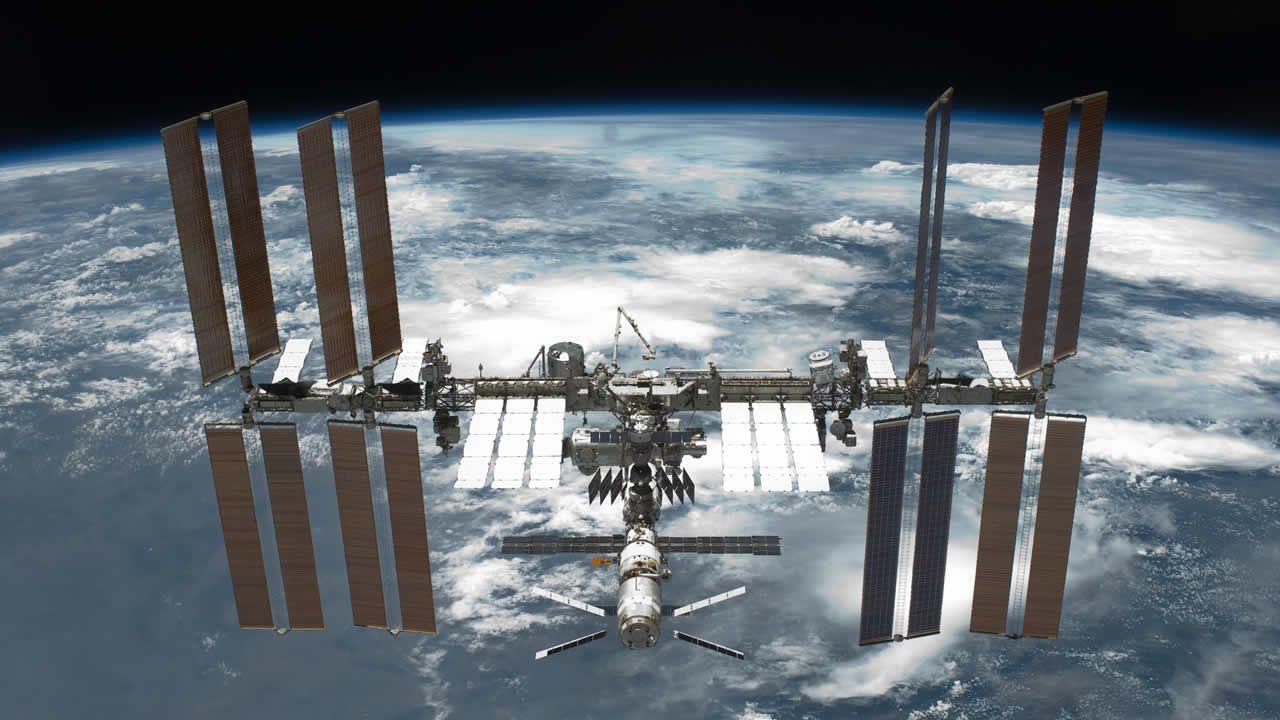 Japón pagará importante cifra por pasar dos semanas en una estación espacial simulada