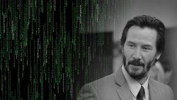 ¿Matrix 4? Keanu Reeves desea grabar nueva versión, pero con algunas condiciones