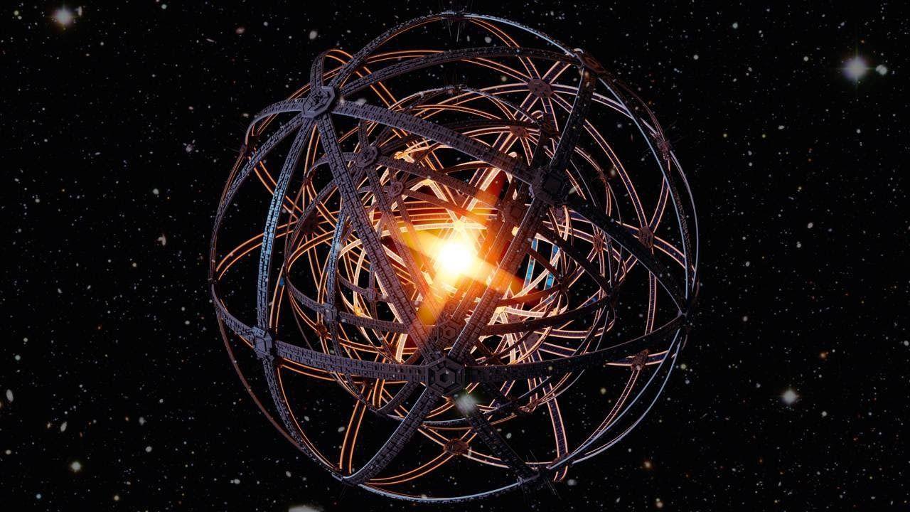 Nuevos datos revelan que no hay megaestructura extraterrestre