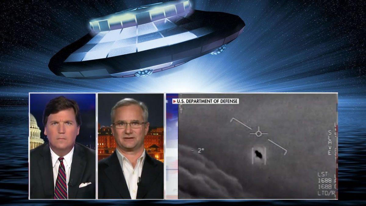 OVNIS: Informes - Estudios - Desclasificaciones - Conferencias Piloto-de-caza-que-siguio-ovni-insta-a-lideres-mundiales-a-tomar-en-serio-amenaza-extraterrestre-portada-1200x675