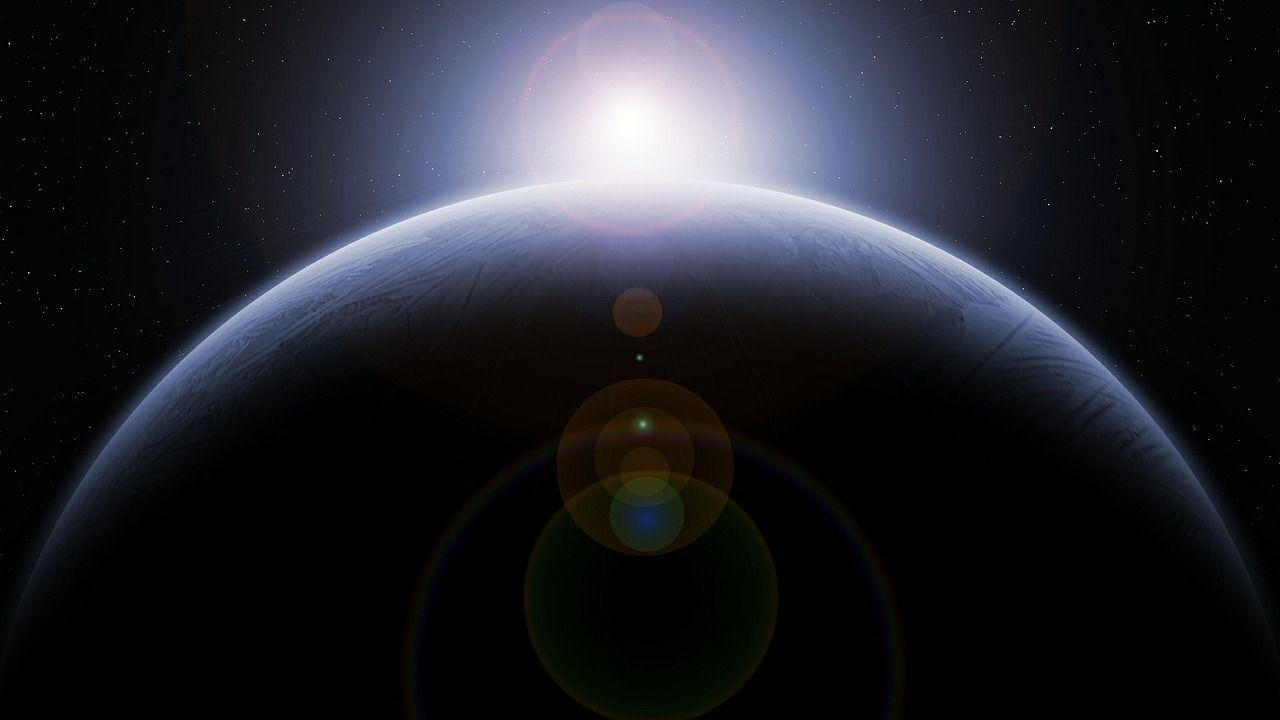 ¿Podrían dos personas repoblar el planeta? La ciencia dice esto