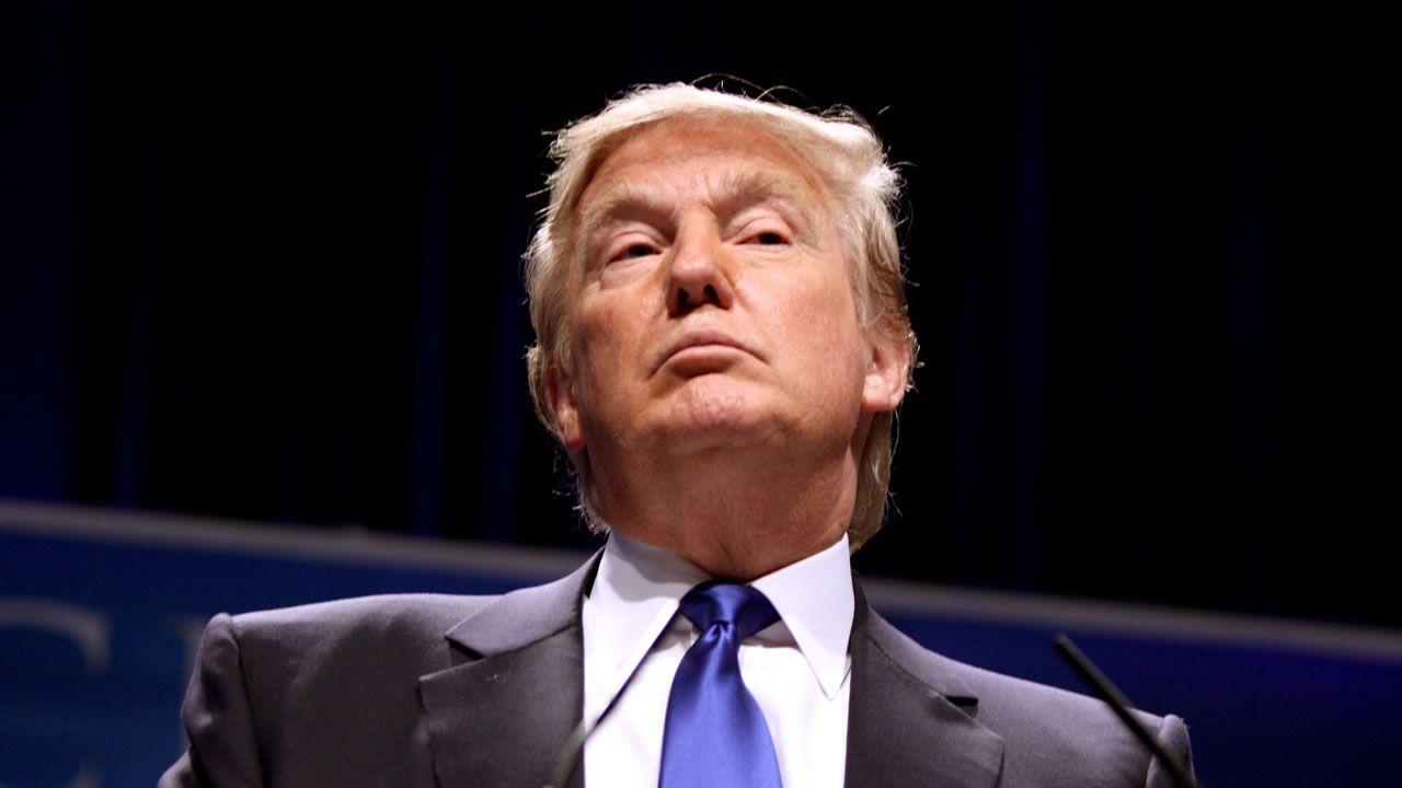 Psiquiatra de Yale: «Trump podría llevar a la extinción a la especie humana»