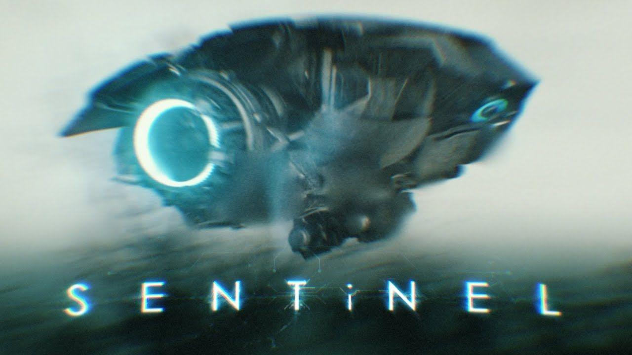 Este cortometraje nos da una aterradora descripción de un posible futuro