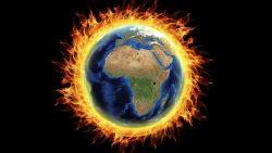 Stephen Hawking: «La tierra morirá en 200 años»