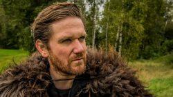 Antepasados de los vikingos fueron aún más sanguinarios, sugieren nuevos hallazgos
