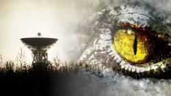 Científicos sugieren que mensajes extraterrestres podría «esconder» algo totalmente peligroso para la humanidad