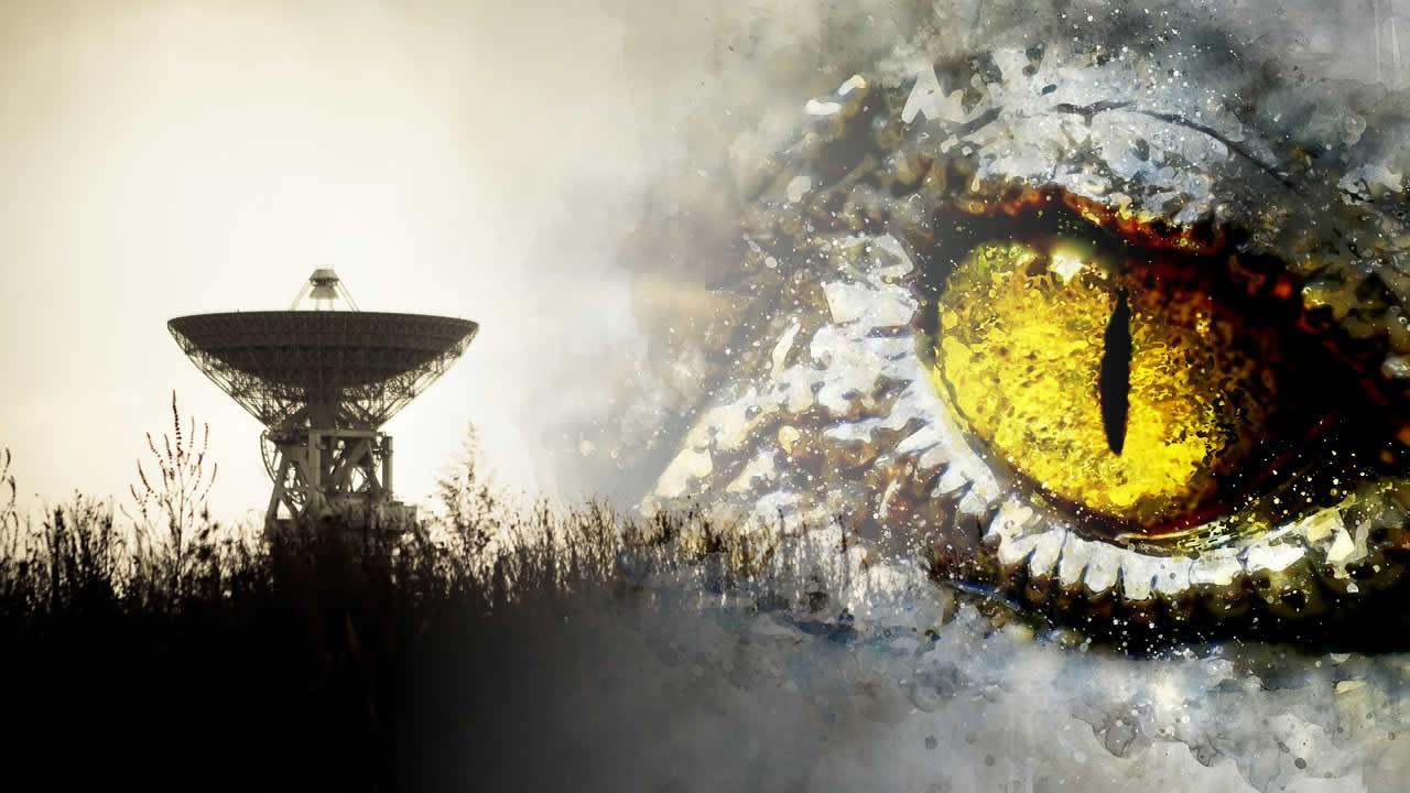 Científicos sugieren que mensajes extraterrestres podrían «esconder» algo peligroso para la humanidad