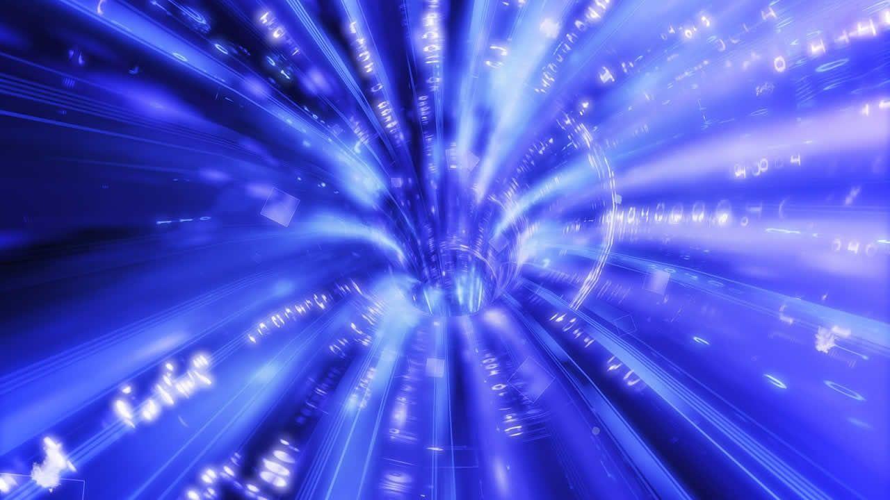 Científicos usan túnel cuántico para producir electricidad del calor de la Tierra