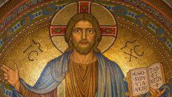 ¿Cómo se veía realmente Jesús? Nueva investigación difiere de la representación tradicional