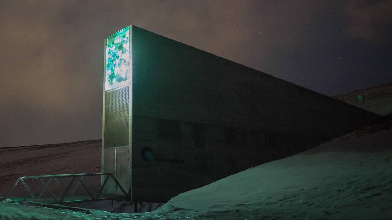 Construirán un nuevo túnel de acceso a la «Bóveda del Fin del Mundo»