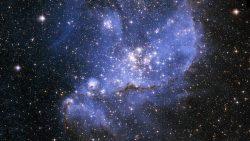 Descubren «ingredientes para la vida» en nuestra galaxia vecina