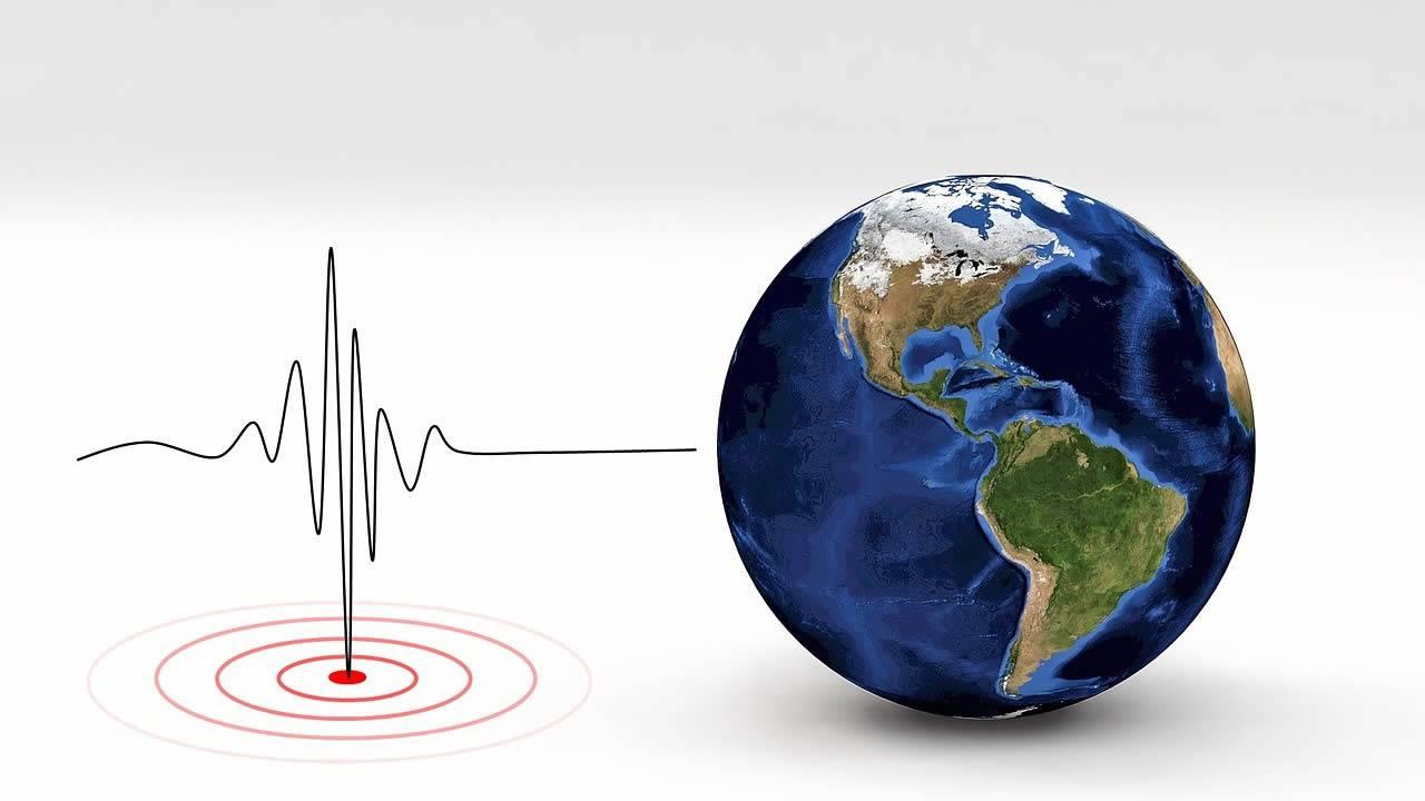 Difunden falsa alerta de terremoto de 8.7 en México para este jueves