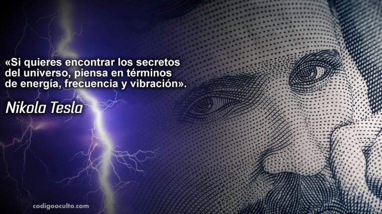 Nikola Tesla: ideas y descubrimientos Frase-18-02-2018-768x432