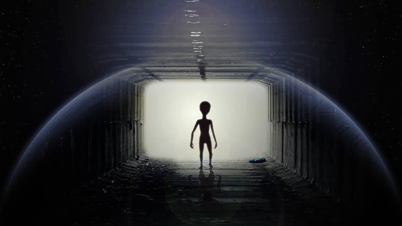 ¿Hallar vida extraterrestre causaría pánico global? Científicos prefieren ser «optimistas»