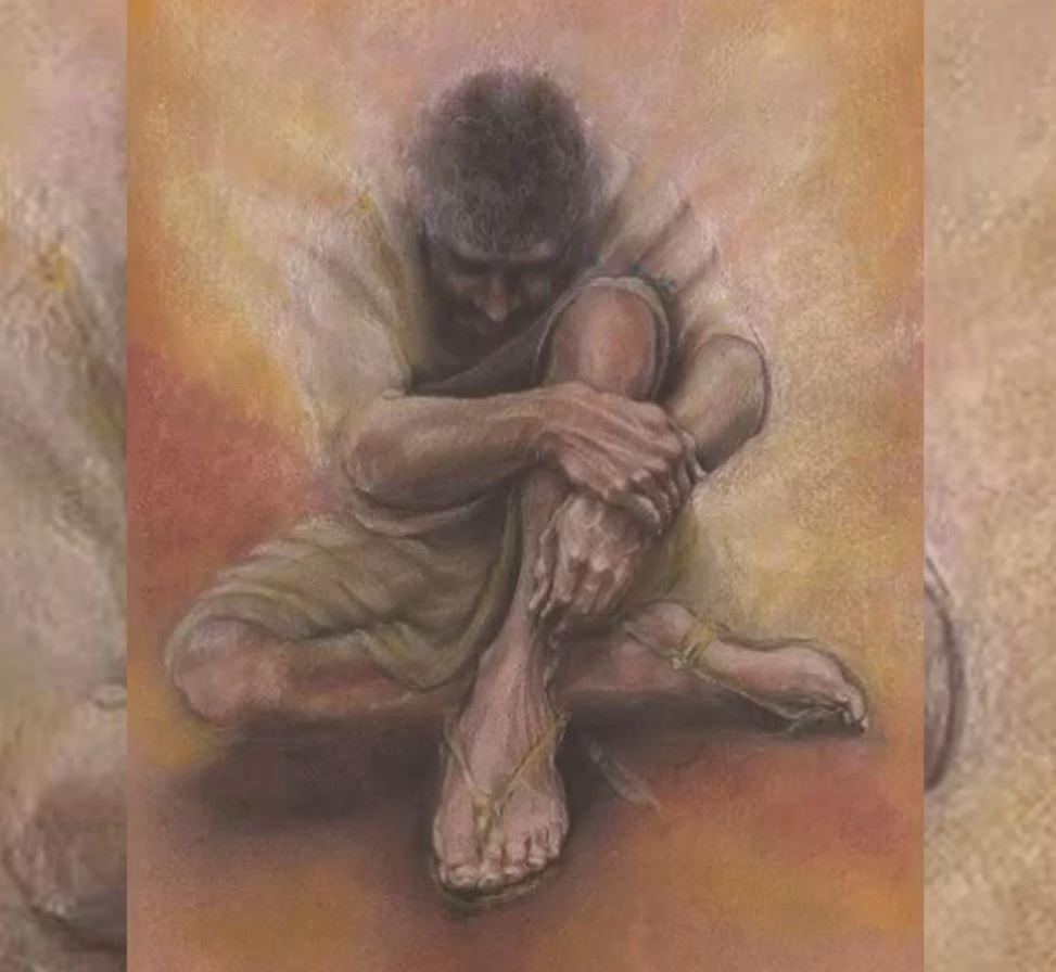 Una nueva investigación realizada por Joan Taylor sugiere que Jesús pudo haber tenido una estatura promedio, con pelo corto y negro, ojos marrones y piel de color marrón oliva