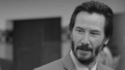 Keanu Reeves: «Humanos están a punto de liberarse de la Matrix»