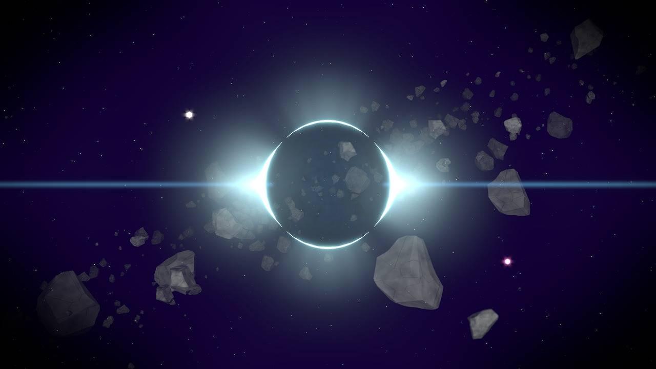 «La humanidad debe prepararse para repeler un ataque espacial», afirma científico
