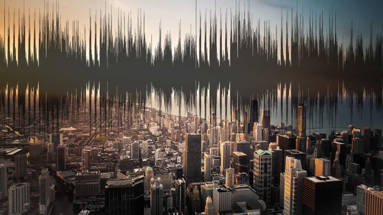 Misteriosos y potentes sonidos son escuchados en muchas ciudades del mundo