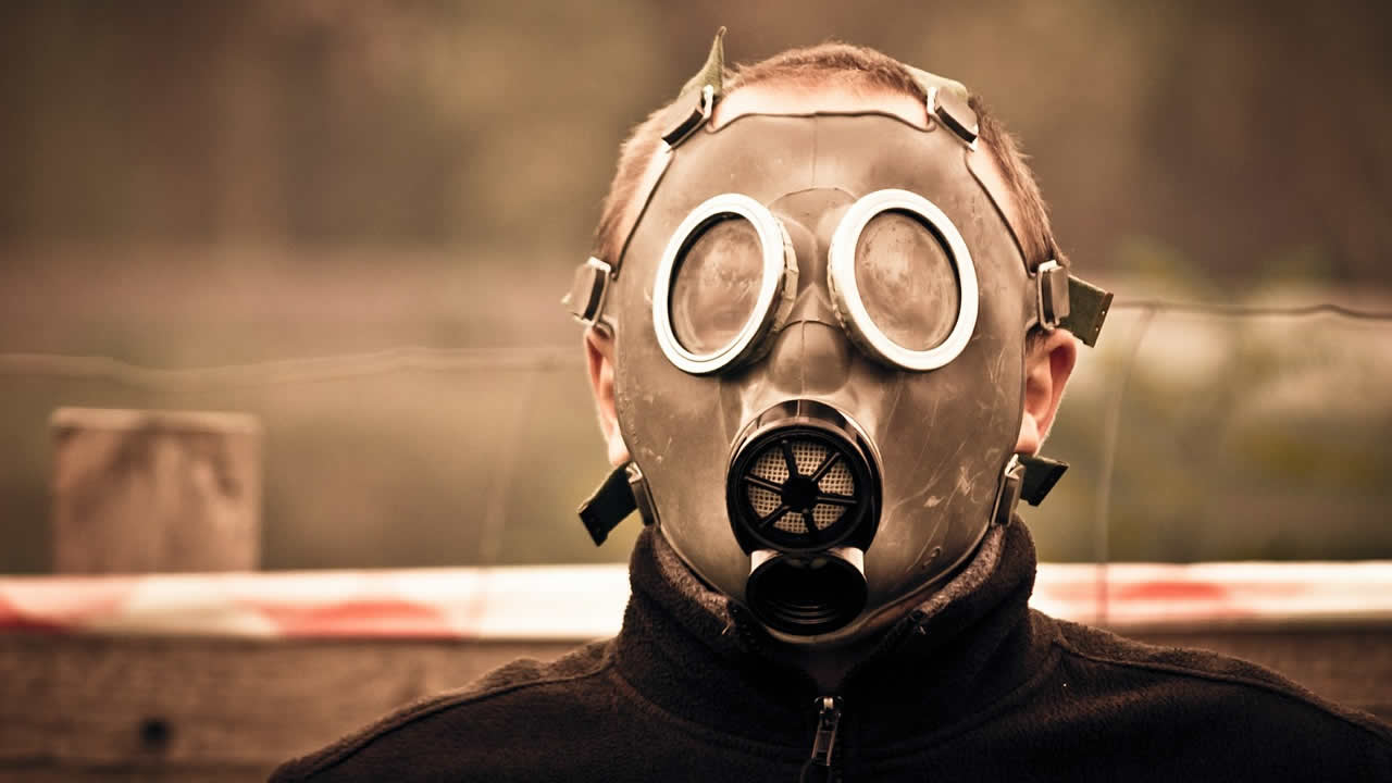 OMS advierte que estamos oficialmente en camino hacia una pandemia global