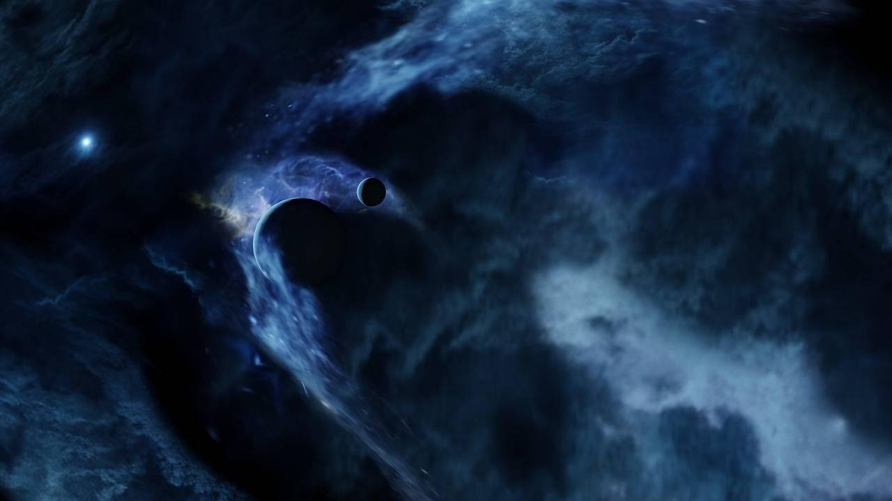 Vida extraterrestre avanzada puede ser incomprendida para la humanidad, dice cosmólogo