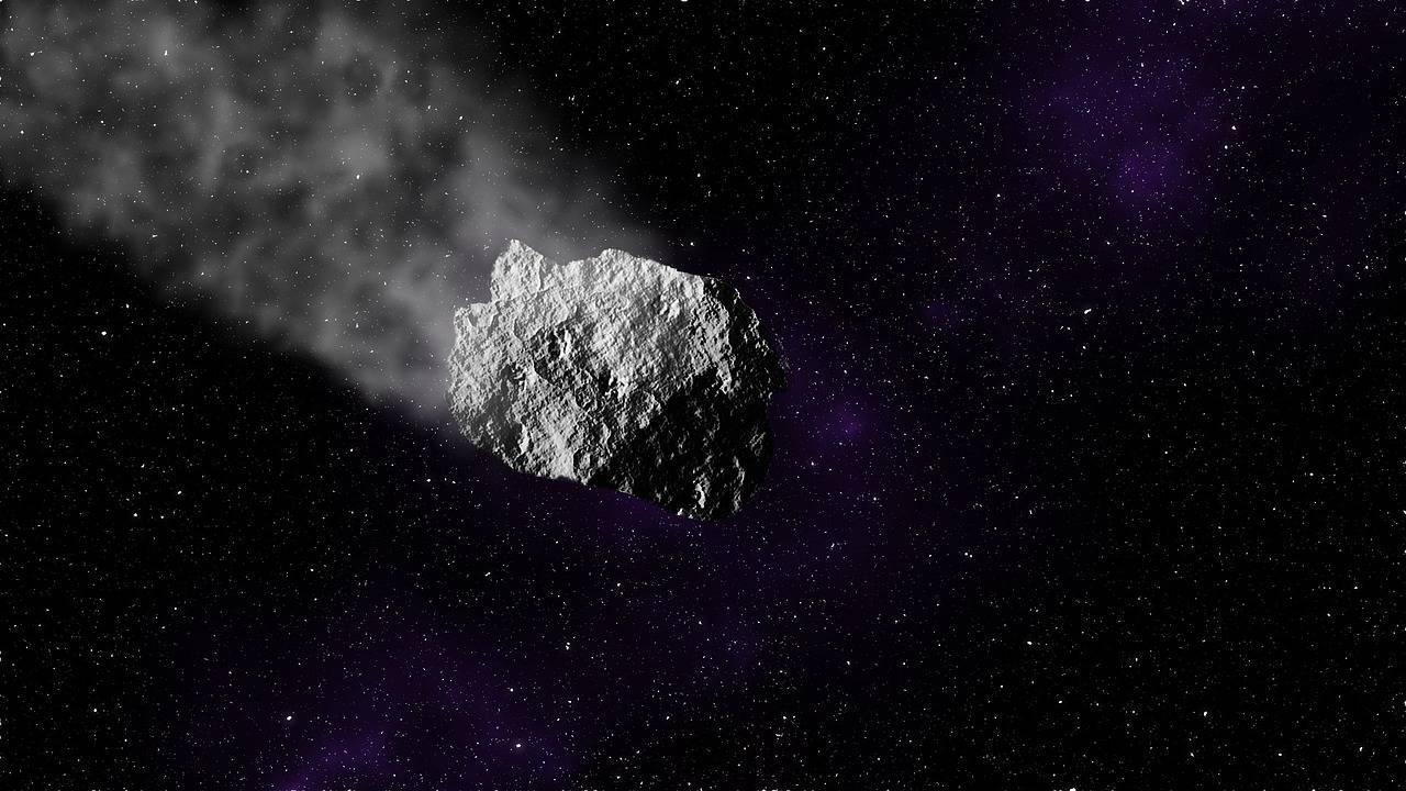 Asteroide del tamaño de un autobús se acercará a la Tierra este viernes