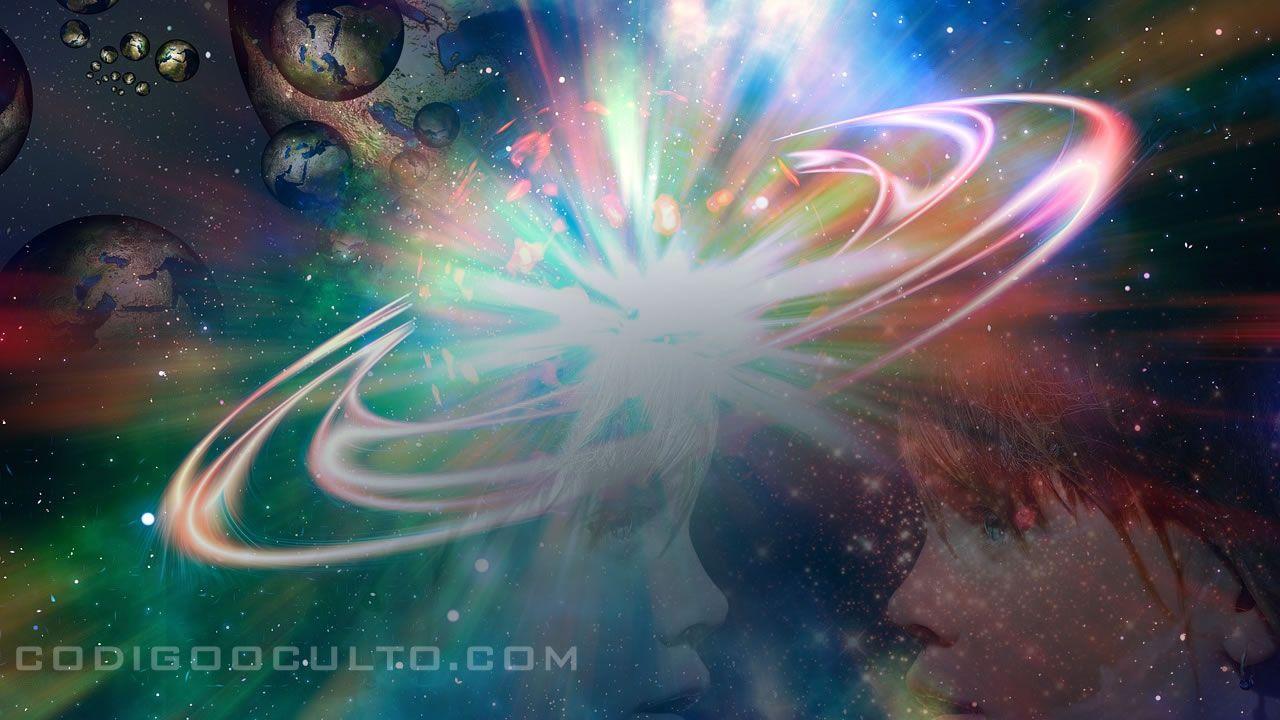 El Tiempo existía antes del Big Bang, sugiere un nuevo estudio