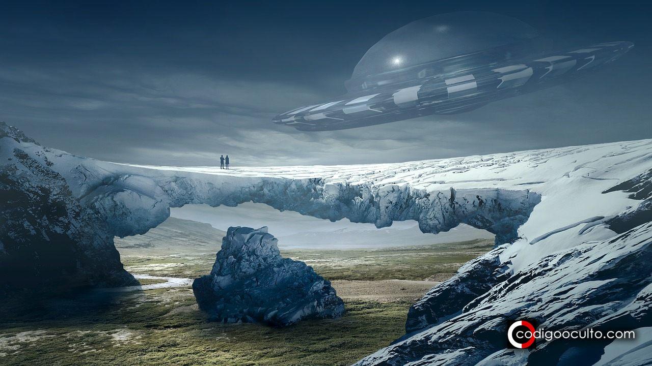 Hallaremos alienígenas inteligentes antes de 2100, predicen científicos