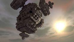 ¿Podrían ser algunos meteoritos y cometas, capsulas extraterrestres?