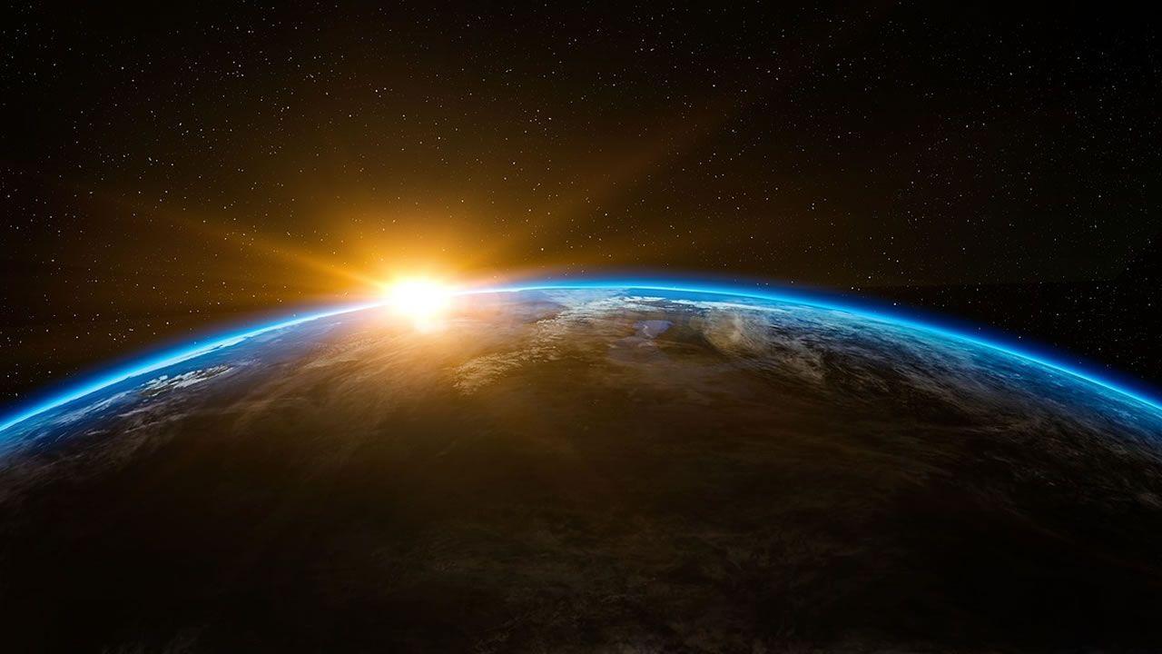 Una pequeña tormenta magnética golpeará la Tierra este 18 de marzo