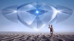 ¿Podríamos reconocer la música alienígena? Nuevo estudio sugiere cómo