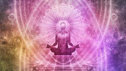 El cuerpo tiene 5 niveles astrales y etéricos, según los grandes alquimistas