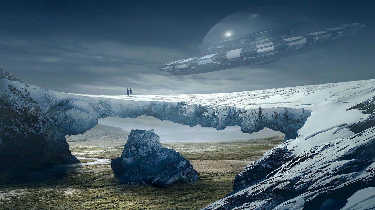 Este efecto podría impedir que encontremos civilizaciones extraterrestres
