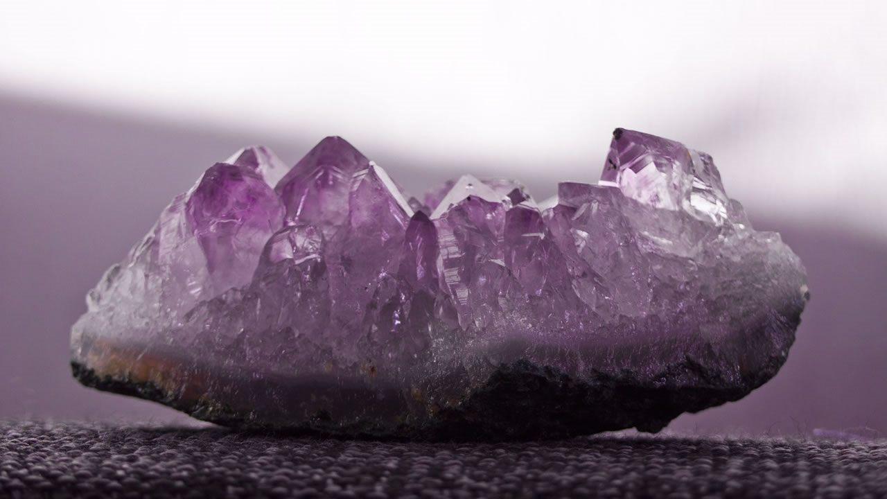 Físicos descubren una forma completamente nueva de materia